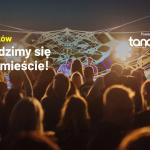 Widzimy się na mieście – weekend 11 – 13 października, Kraków