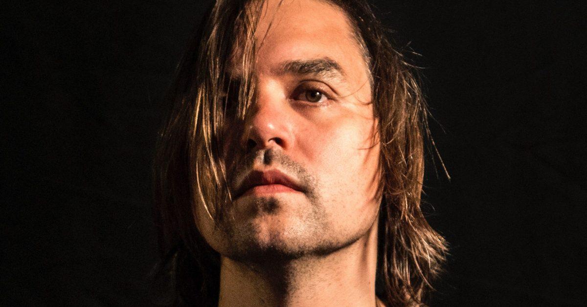 Will Butler z Arcade Fire wyda kolejny solowy album. Kiedy premiera?
