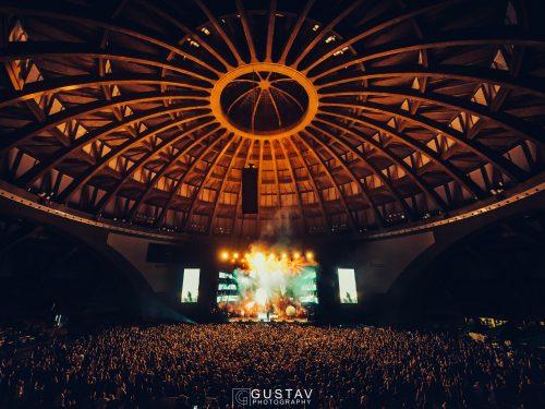 Wrocław Hip Hop Festival 2019 – znamy już wszystkich artystów