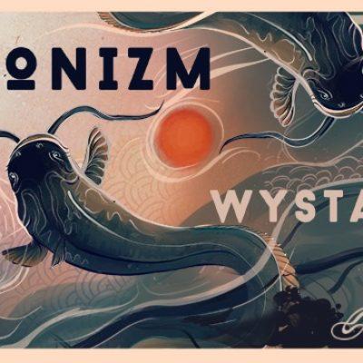 "Wystawa ""Japonizm"" – ARS LATRANS Festival"