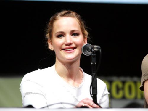 Jennifer Lawrence nie dostanie roli, bo jest za brzydka? Siostra Sharon Tate ostro o urodzie aktorki!