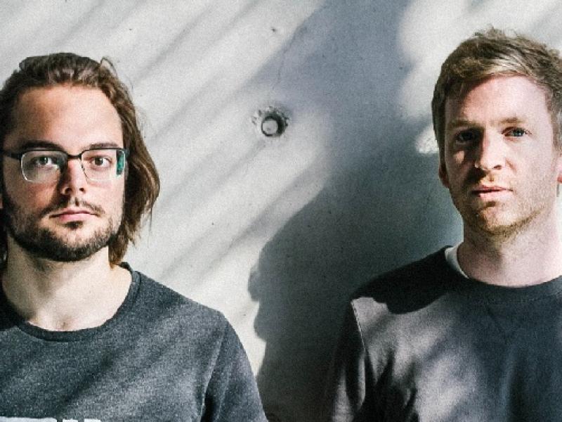 Jan Blomqvist, Kiasmos i Kamp! zagrają w Raciborzu. Kto jeszcze pojawi się na INTRO Festival?