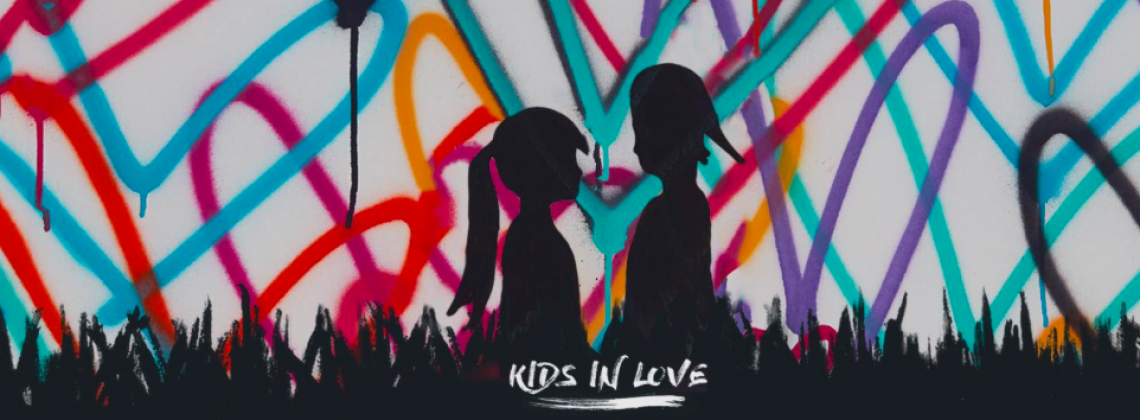 Na nowej płycie Kygo usłyszycie największe gwiazdy – One Republic, Ellie Goulding… Kogo jeszcze?