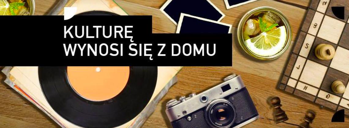Lubisz kulturę, fajnych ludzi i dobry house? W nowej poznańskiej miejscówce poczujesz się, jak w domu!