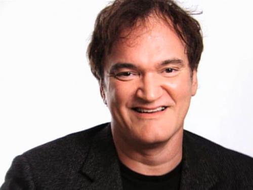 Przedostatni film Tarantino z gwiazdorską obsadą? Będzie Margot Robbie, Leo… Kto jeszcze?
