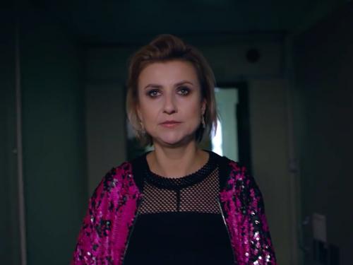 Diva polskiej elektroniki zapowiada nowy materiał. Novika powraca pełną Parą!
