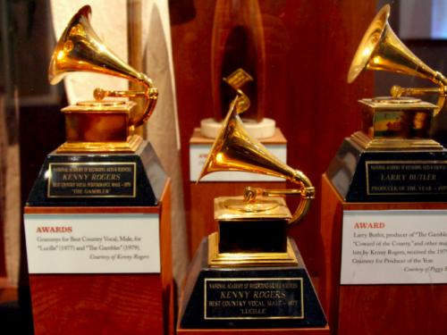 Najlepsze występy na Grammy 2018 – SZA, Kesha i Kendrick Lamar dali czadu!
