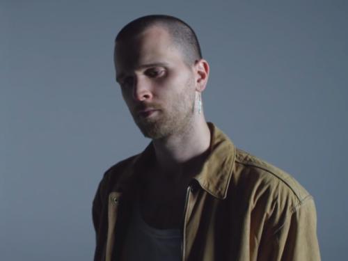 JMSN, ulubiony wokalista Kendricka Lamara, zapowiada nową płytę kawałkiem So Badly.