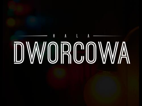 Targ, jedzenie, kultura, imprezy… Projekt Hala Dworcowa rusza już w lutym. Na otwarciu zagra Adi Nowak!