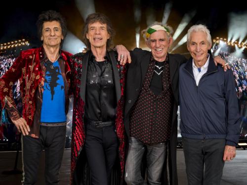 The Rolling Stones zagrają w Polsce! To ostatnia szansa, żeby zobaczyć ich NA ŻYWO?