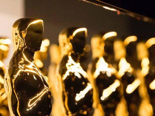 Poznaliśmy nowe zasady przyznawania Oscarów! Sprawdźcie, co się zmieniło