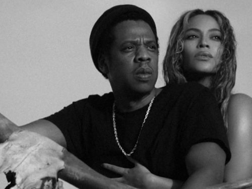 Beyonce i Jay Z w Polsce! Bilety na Carterów kosztują… mniej niż stówkę!