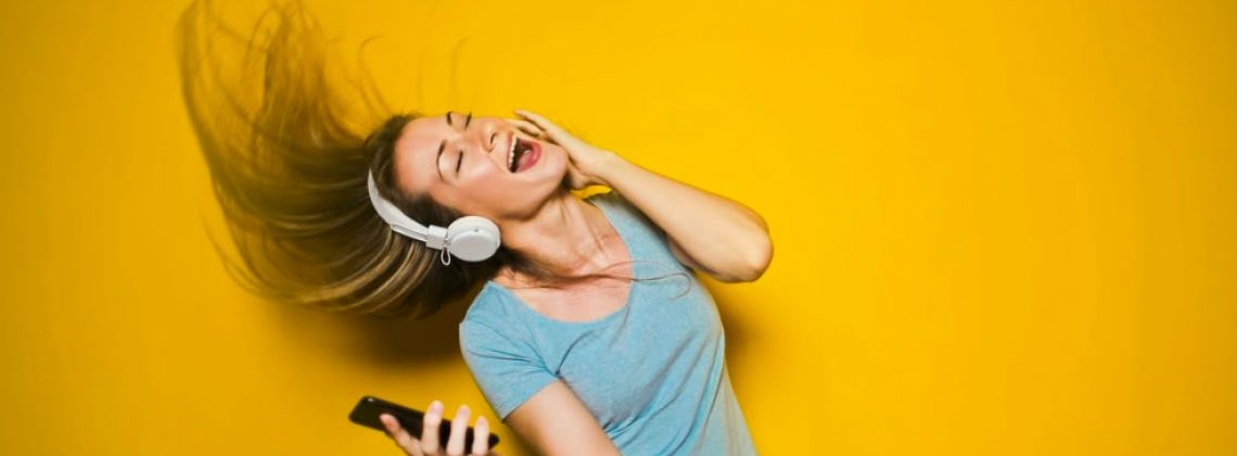 Na Zajączka kup sobie fajną płytę! Biedronka ruszyła z kolejną promką dla audiofilów.