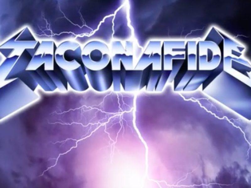 Taconafide wypuścili kolejny singiel z Soma 0,5 mg! Metallica 808 powtórzy sukces Tamagotchi?