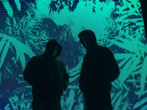 Open'er Festival 2018 – skandynawskie dziewczyny i hip hopowe chłopaki dołączają do line up'u!