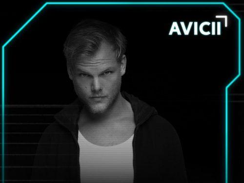 DJ Avicii NIE ŻYJE! Tim Bergling zmarł w wieku 28 lat!