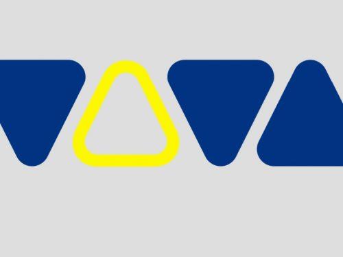 Po 25 latach VIVA znika z anteny!