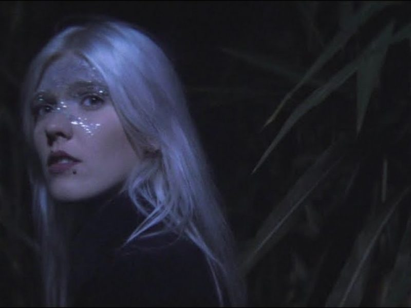 Daria Zawiałow prezentuje pierwszy klip z nowej płyty!