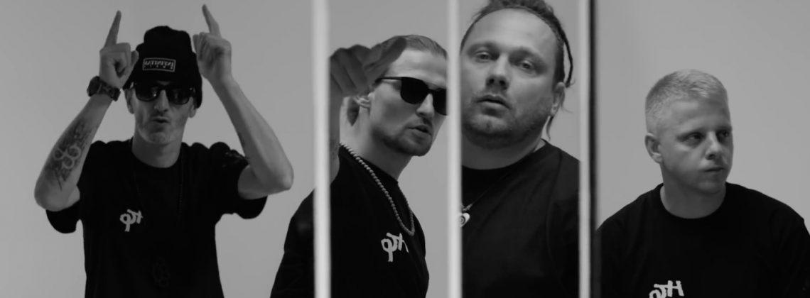 Hemp Gru kontynuuje trasę koncertową – kup bilety na koncert w Wyszkowie