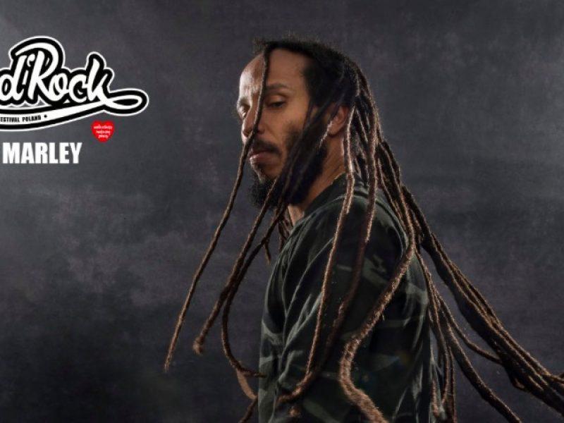 Mamy pierwsze wieści o Pol'and'Rock Festival 2019!
