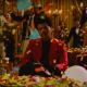 The Weeknd prezentuje kolejny klip ze swojej najnowszej płyty