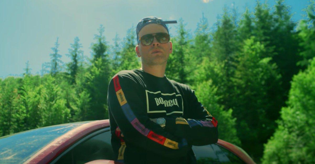 Już niedługo odbędzie  Hip-Hop Pisz'20. W line upie między innymi Paluch i Polska Wersja
