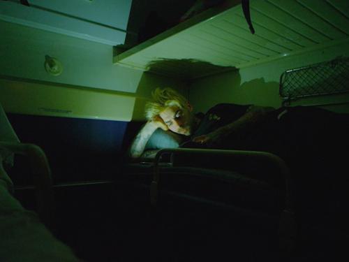 """""""Quebonafide: Romantic Psycho Film"""" Dokument o Quebonafide już dostępny! Sprawdźcie, gdzie go obejrzeć"""