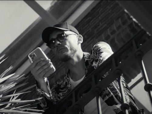 """""""Zonda"""" – nowy kawałek Pezeta już jest. Czy raper zapowiedział właśnie płytę?"""