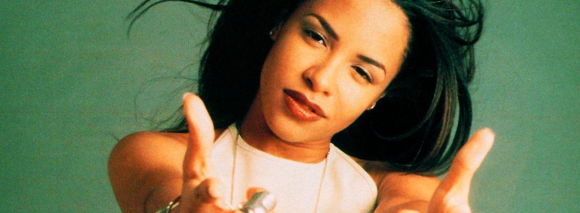 Od Baby Girl do More Than a Woman. Aaliyah jest ponadczasowa
