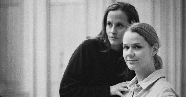 Hania Rani i Dobrawa Czocher podpisały kontrakt z wytwórnią Deutsche Grammophon