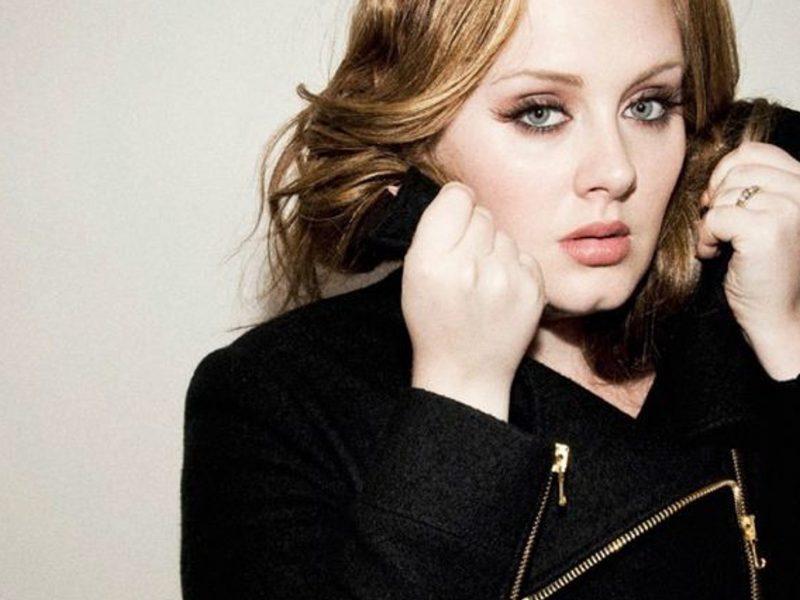 """Kora i Adele w duecie! """"Send My Kochanie Moje"""" robi furorę w sieci!"""