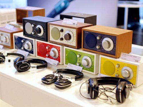 Lubisz najlepszą JAKOŚĆ dźwięku i obrazu? Wybierz się na Audio Video Show 2018!