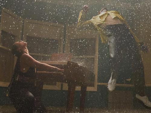 """Alicia Keys zapowiada nowy album. Posłuchajcie utworu """"Show Me Love"""""""
