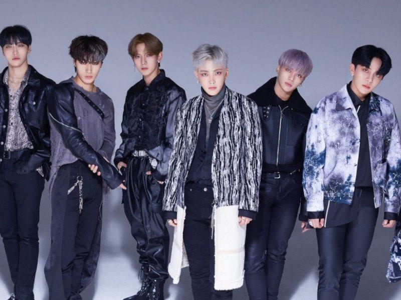K-popowe koncerty w 2020 roku – nie przegap!