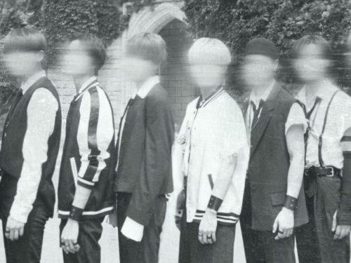 K-popowy rozkład jazdy – sprawdź, które zespoły niedługo powrócą