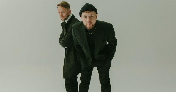 """Martin Lange zagrali na żywo nowy singiel – """"Gdzieś Daleko Stąd"""""""