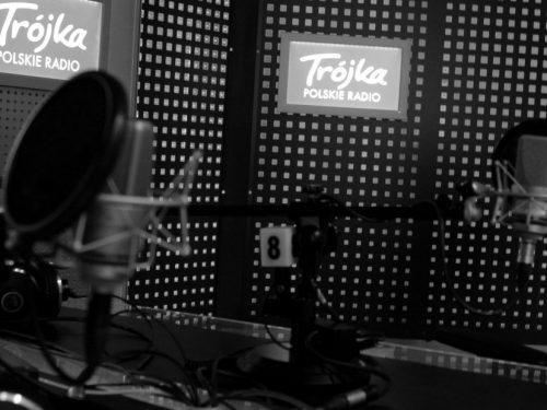 Cenzura w polskich mediach? Artyści i dziennikarze bojkotują radiową Trójkę
