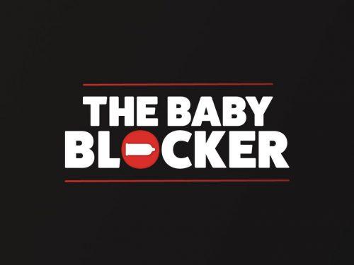 FACEBOOK stosuje antykoncepcję!