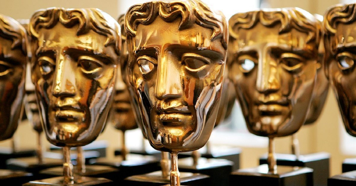 """Rozdano nagrody BAFTA 2021.""""Nomadland"""" najlepszym filmem"""