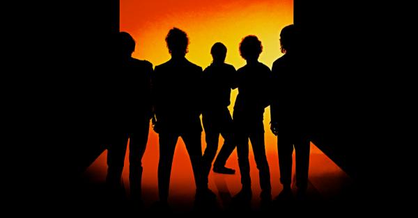 The Strokes dzielą się kolejnym utworem z nadchodzącego albumu