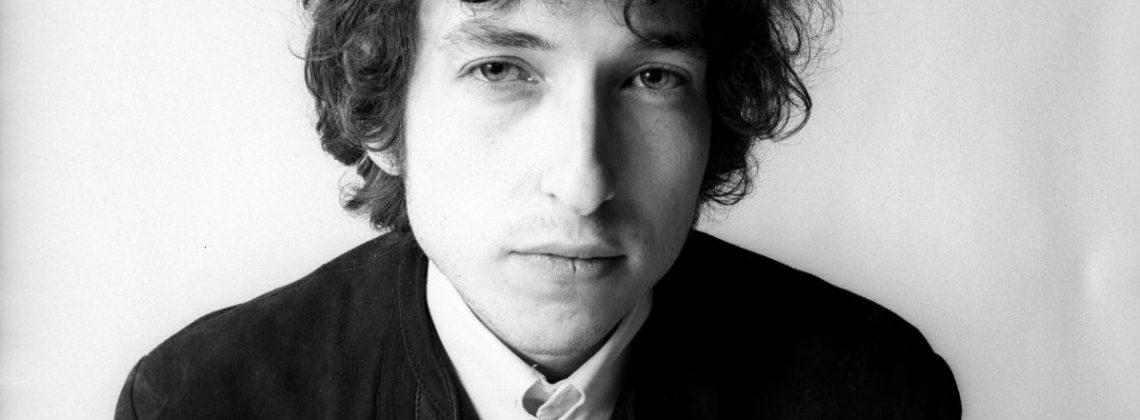 Królem Dylan jest i basta! 5 powodów, dla których Nobel dla niego nie był wtopą