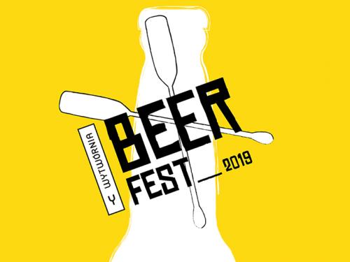 Wytwórnia Beer Fest 2019 – prawdziwa gratka dla miłośników piwa, po raz pierwszy w Łodzi