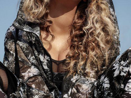 Beyonce płaci kobietom za… pewność siebie! Tak świętuje rocznicę wydania albumu Lemonade.
