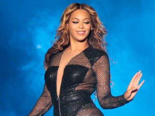 Uber oskarżany o śledzenie… Beyonce. Może też śledzić ciebie