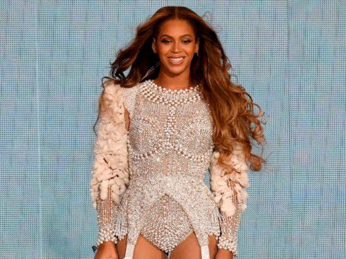 Beyoncé, Lady Gaga, Jennifer Lopez i inni wystąpią podczas zakończenia roku na YouTube'ie