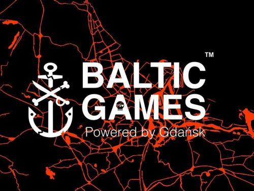 Znamy już cały line-up Baltic Games 2019