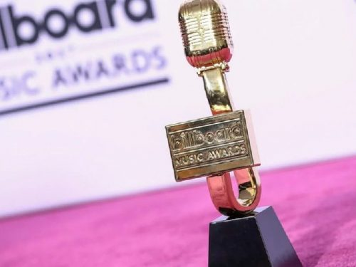 Znamy nominacje do Billboard Music Awards 2020