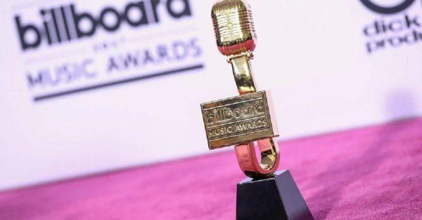 Znamy nominacje do Billboard Music Awards 2020