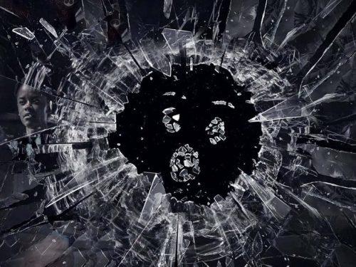 Piąty sezon Black Mirror już niebawem! Zobacz zwiastun