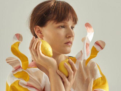 Bovska publikuje czwarty singiel zapowiadający nową płytę